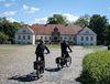 Schloss Diedersdorf, Foto: Christoph Creutzburg , Lizenz: Seenland Oder-Spree