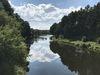 Spree, Foto: Seenland Oder-Spree e.V.