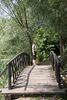 Brücke Alt Madlitz, Foto: M. Schön