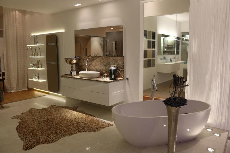 b cube gmbh bad und sauna sauerland. Black Bedroom Furniture Sets. Home Design Ideas