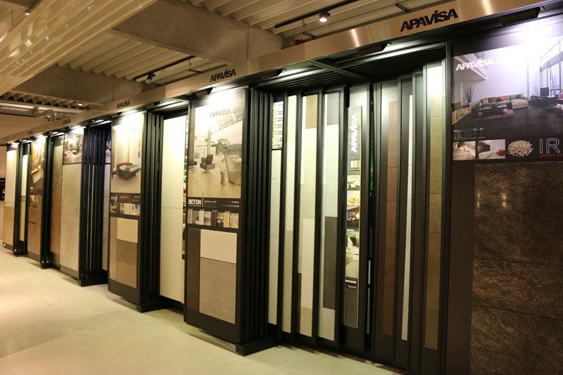 b cube gmbh bad und sauna werksverkauf sauerland. Black Bedroom Furniture Sets. Home Design Ideas