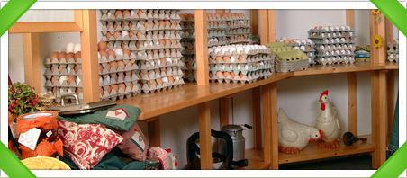 Briloner Bauernladen
