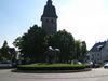 Evangelische Kirche Brilon
