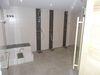 Renovierter Saunabereich