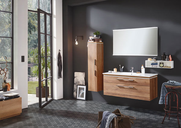badm bel outlet brilon reuniecollegenoetsele. Black Bedroom Furniture Sets. Home Design Ideas