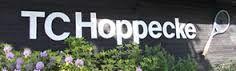 TC Hoppecke