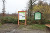 Wanderparkplatz Madfeld