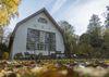Brecht-Weigel-Haus in Buckow. Foto: TMB-Fotoarchiv/Steffen Lehmann