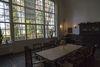 Brecht-Weigel-Haus in Buckow, Foto: TMB-Fotoarchiv/Steffen Lehmann