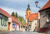 Buckow Märkische Schweiz, Foto: Florian Läufer