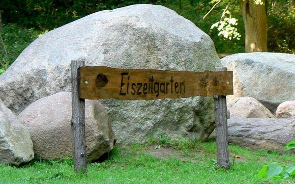 Eiszeitgarten Buckow, Foto: Wolfram Neufeldt