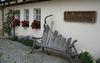 Tourist-Info Buckow, Foto: Archiv Kultur- und Tourismusamt Märkische Schweiz