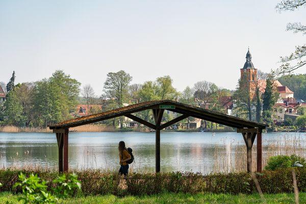 Lunapark Buckow, Foto Seenland Oder-Spree_Florian Läufer