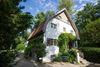 Brecht-Weigel Haus, Buckow, Foto: Florian Läufer