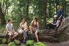Schermützelseerunde, Foto: Florian Läufer, Lizenz: Seenland Oder-Spree