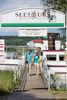 Seetours in Buckow, Foto: Seenland Oder-Spree/Florian Läufer