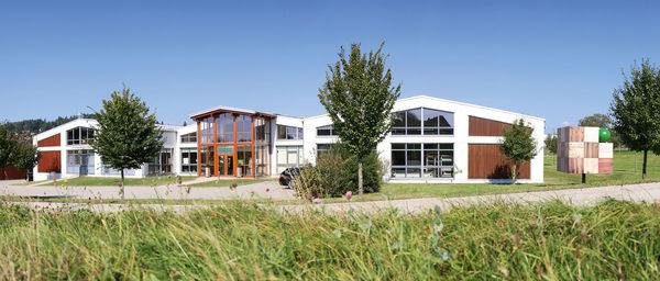 Waldbauer Hotel- und Gastroeinrichtungen in Büchlberg