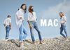 MAC Hosen für Damen und Herren