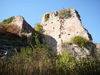 Ruine Waldeck