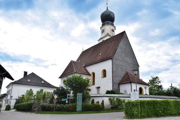 ©Chiemsee-Alpenland Tourismus