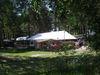 Foto: Campingfreunde Chossewitz e.V.