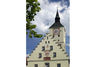 Tourist-Info Deggendorf