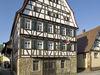 Dettinger Heimatmuseum