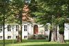 Schloss und Park Diedersdorf, Foto Katrin Riegel