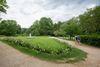 Schlosspark Buckow, Foto: Florian Läufer