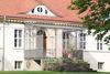 Schloss Diedersdorf, Foto: Katrin Riegel