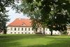 Schloss und Schlosspark Diedersdorf, Foto: Katrin Riegel