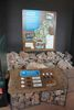 Bergbau aktiv erleben im Info-Center