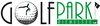 Logo Golfpark