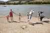 Badespaß am Diemelsee - frei zugänglich und kostenlos