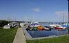 Yachtclub Diensdorf e.V. © Christin Drühl