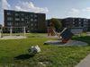 Bewegungs- und Begegnungspark Längenmühlbach