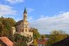 St. Salvator Donaustauf