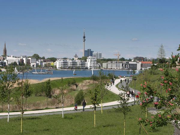 casino hagen hohensyburg