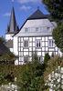 Altes Kloster mit St. Clemens