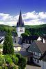 St. Clemens Pfarrkirche