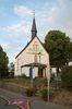 Kapelle St. Michael. Foto Heinrich Ludwig Stachelscheid