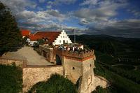 Schloss Staufenberg Durbach
