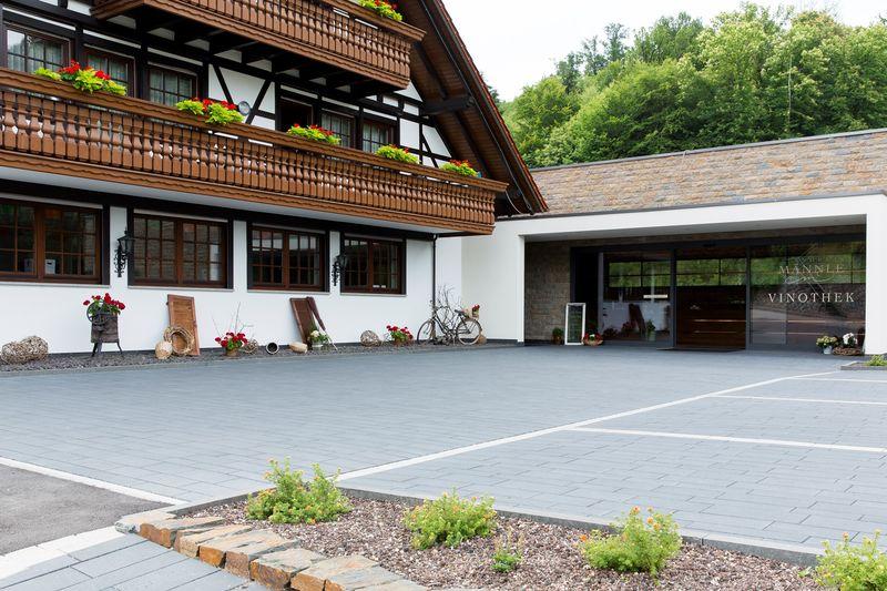 schwarzwald wein gut andreas m nnle nationalparkregion. Black Bedroom Furniture Sets. Home Design Ideas