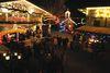 Weihnachtsmarkt in Pullman City bei Eging am See