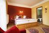 Zimmer im Hotel La Hacienda in Pullman City