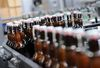 Berg Brauerei Bügelverschlußfläschle