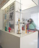 Dokumentationszentrum Alltagskultur der DDR