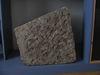 Stadtgeschichte - Bogenstein aus Granit
