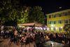 Sommernachtstraum in Eislingen