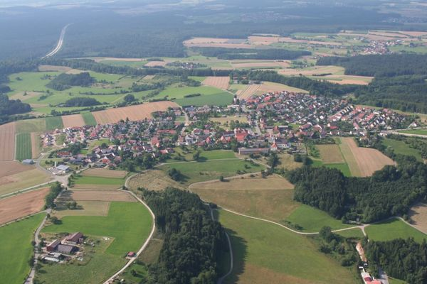 Ellenberg
